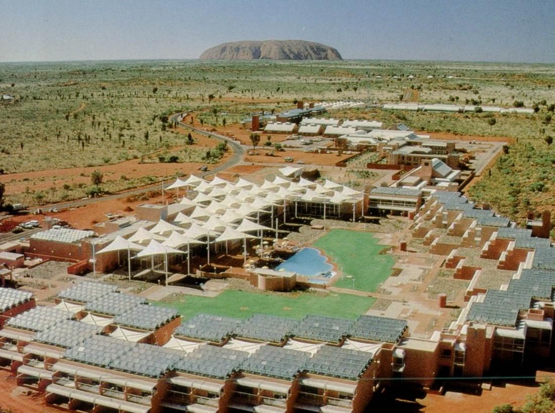 Uluru1 (1 von 1)