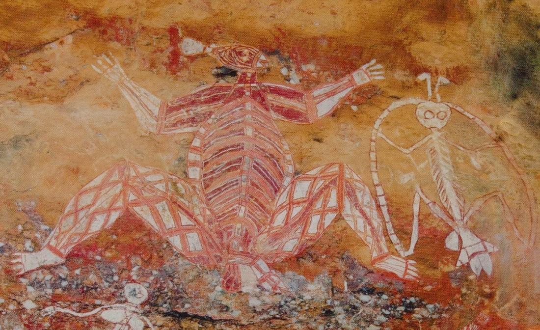 Uluru3 (1 von 1)