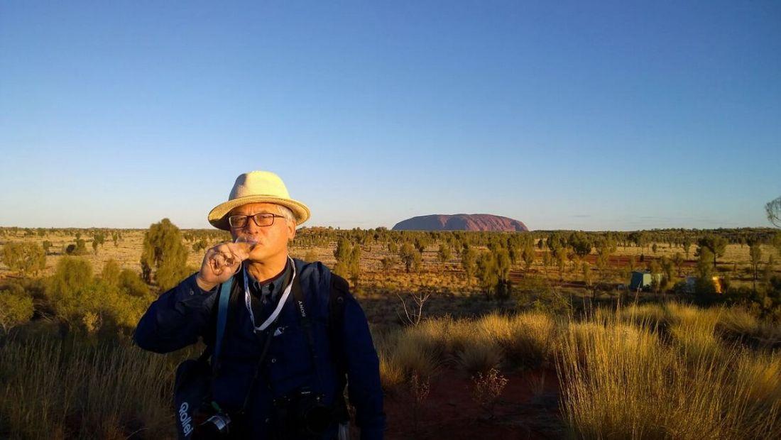 Uluru00011
