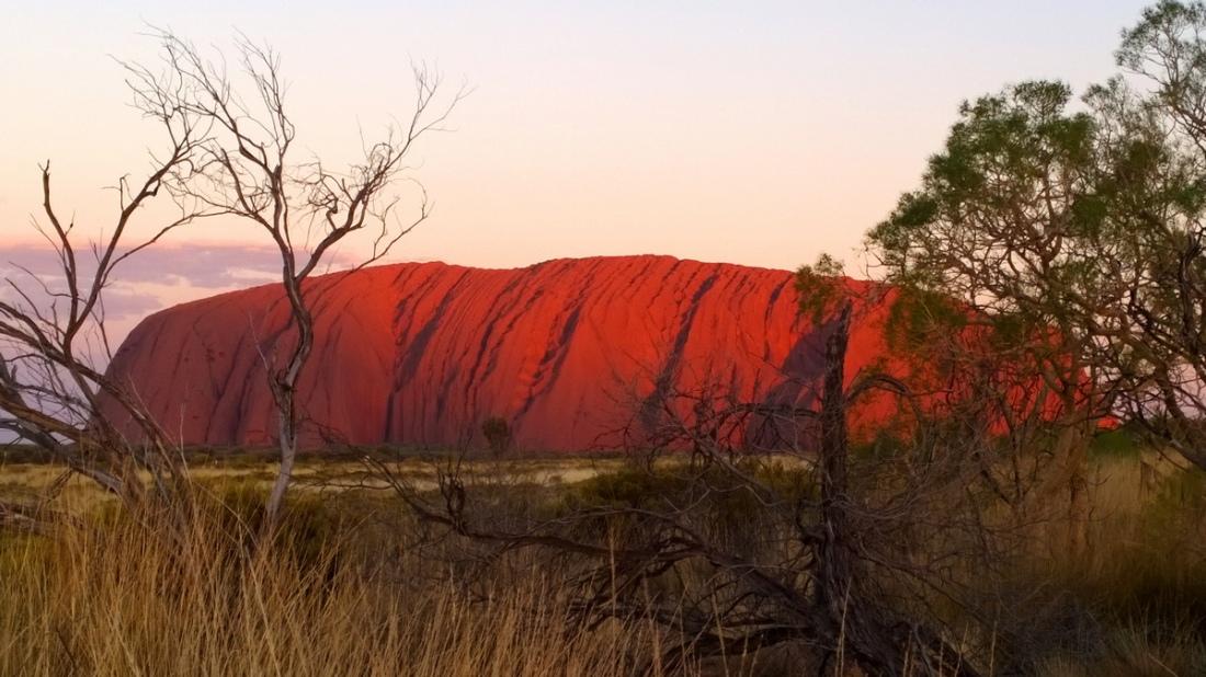 Uluru0003