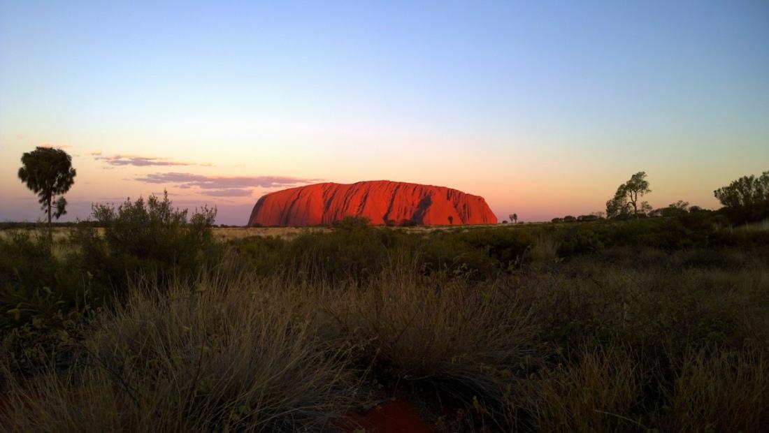 Uluru001