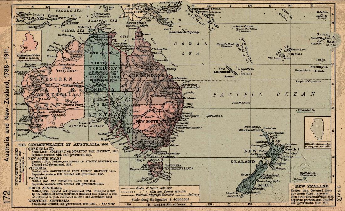 Poster_australia_NZ_1788_1911_shepherd_1923
