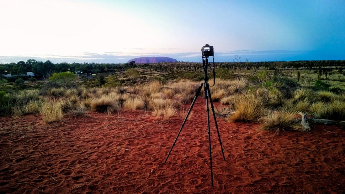 Uluru0001