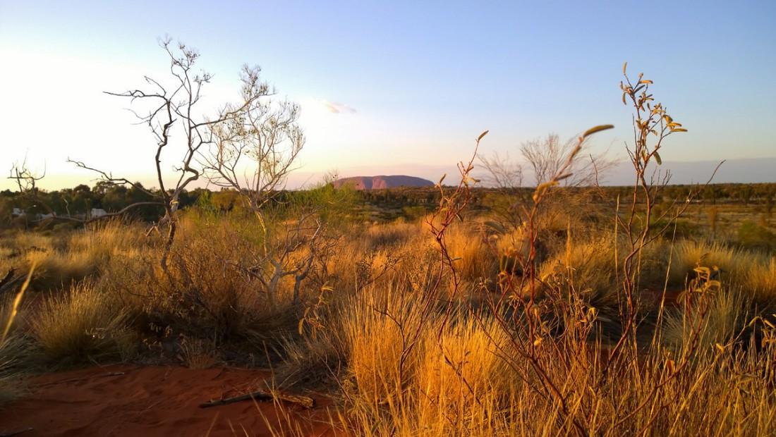 Uluru00012