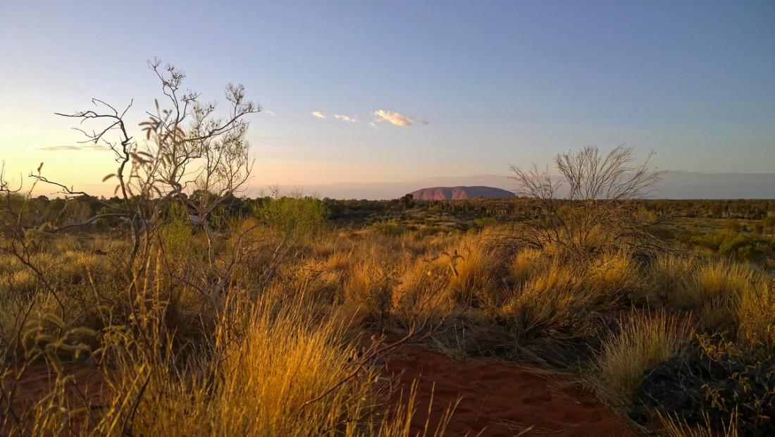 Uluru00013