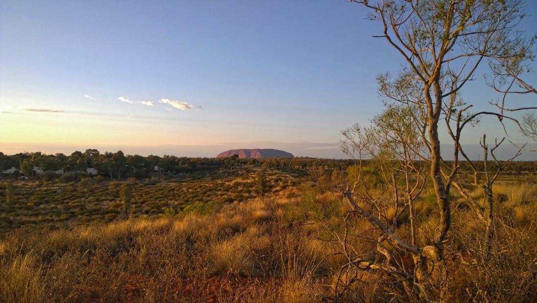 Uluru00014