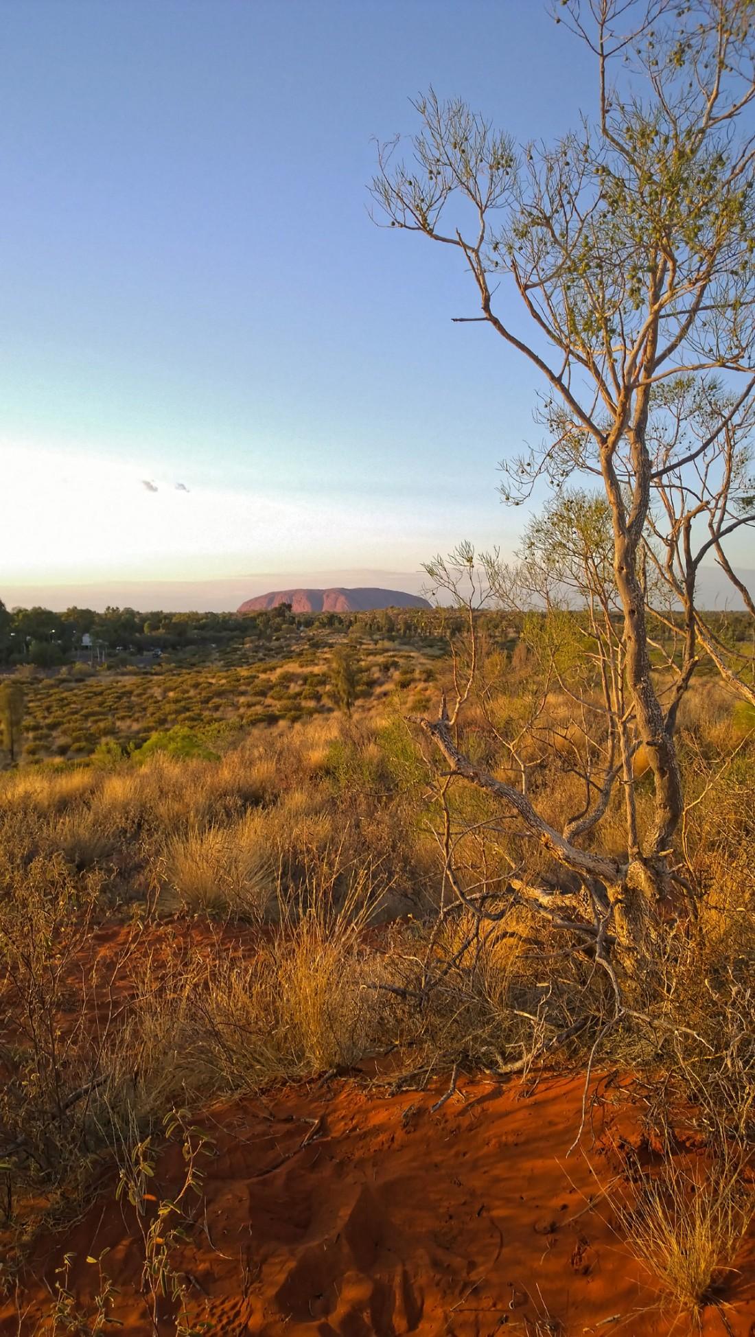 Uluru00015