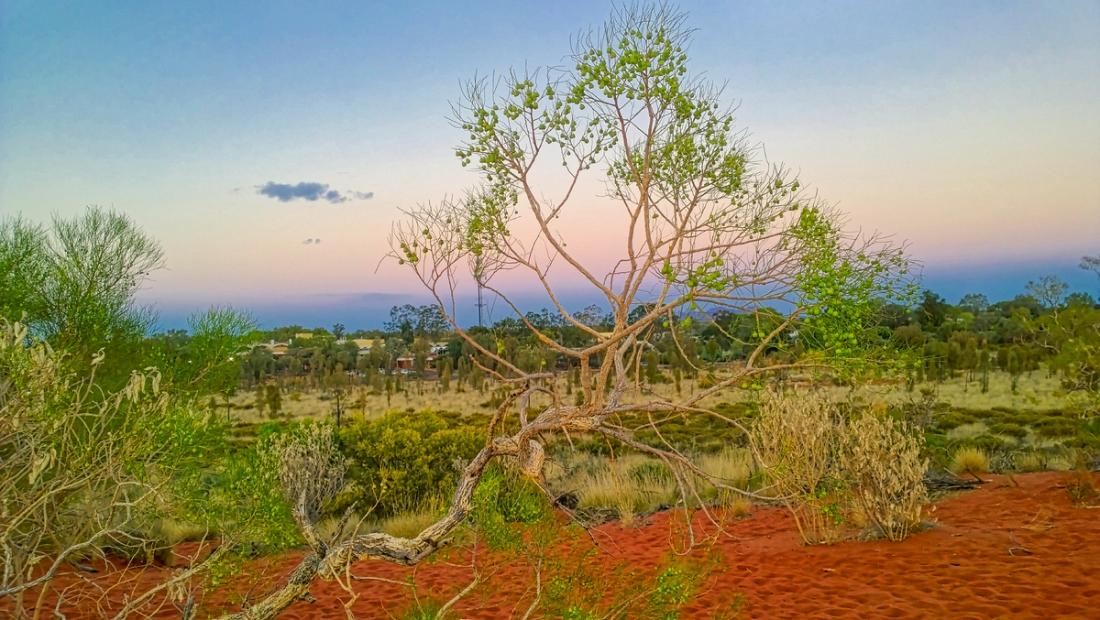 Uluru0002