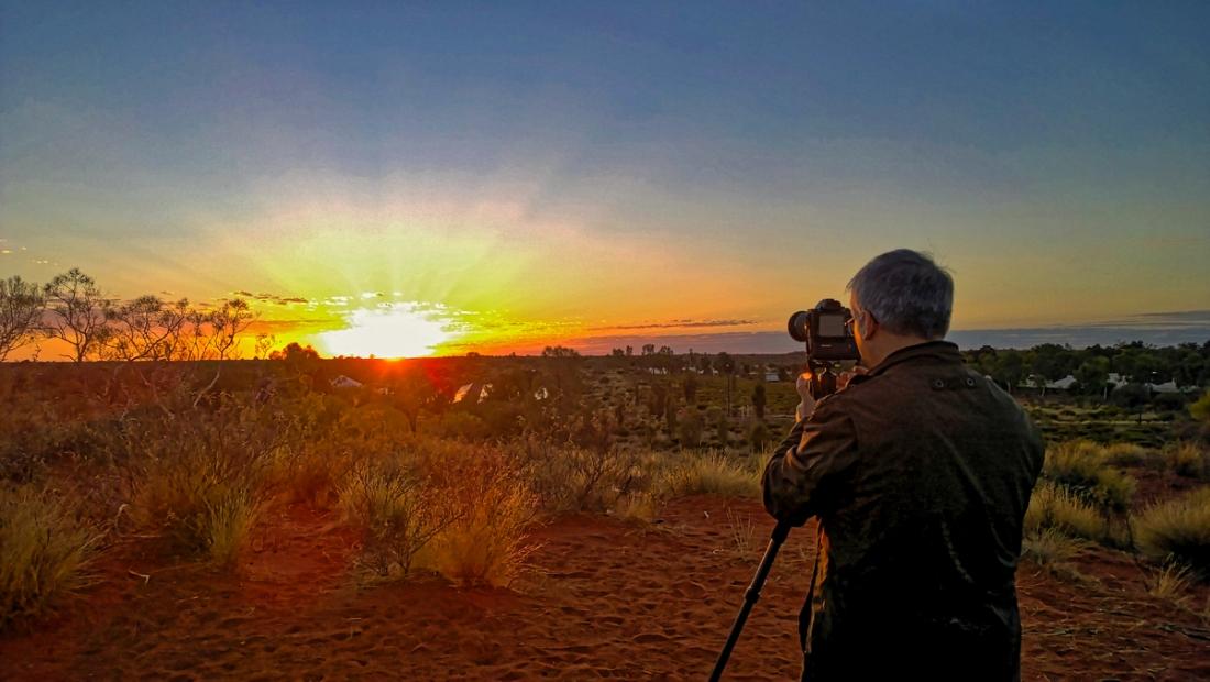Uluru0005