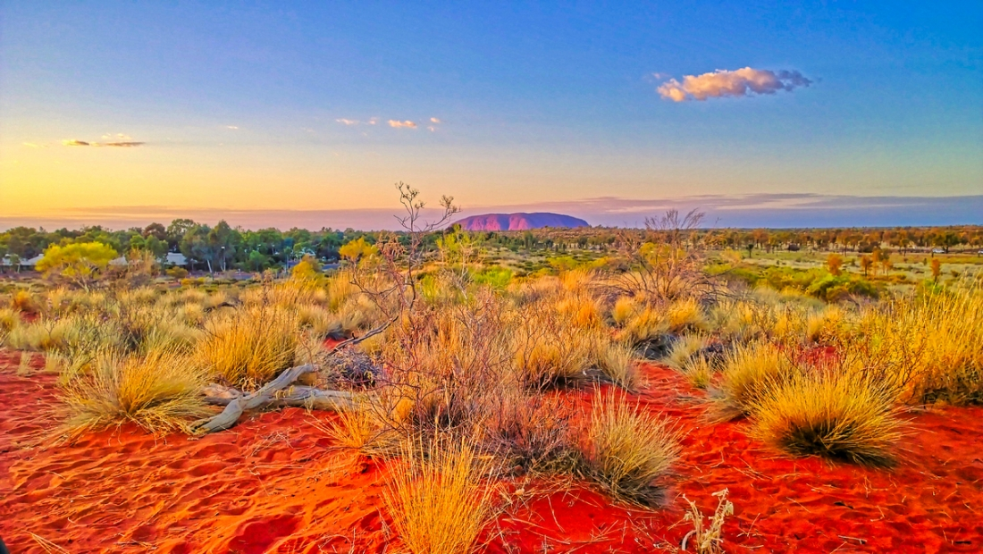 Uluru0006
