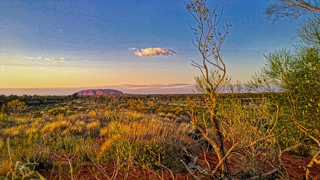 Uluru0007