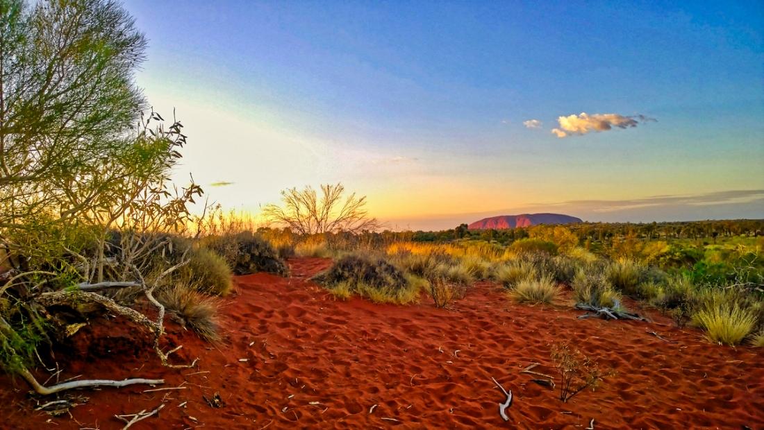 Uluru0009